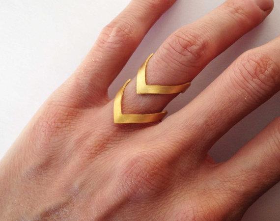 https://www.etsy.com/ca/listing/117488656/cyber-monday-sale-gold-chevron-ring-24k?ref=listing-shop-header-0