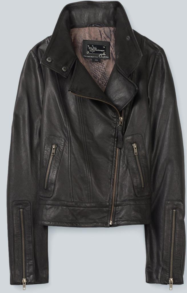 kenya-aritzia-jacket-black