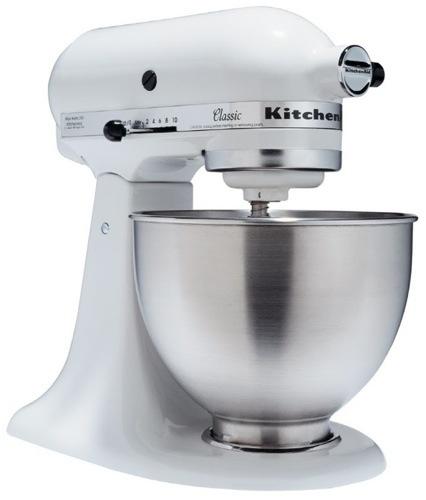 kitchenaid-white-mixer-bowl-appliance