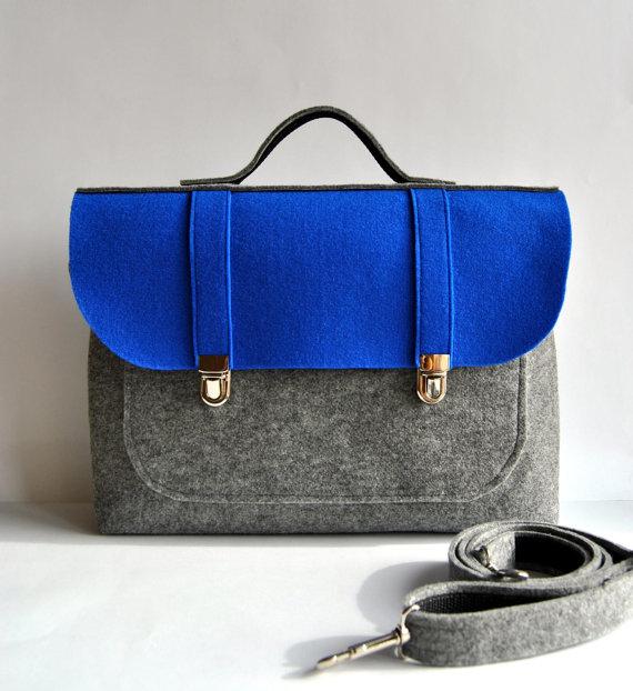 https://www.etsy.com/ca/listing/168385806/laptop-bag-17-macbook-pro-felt-laptop?ref=shop_home_active_7