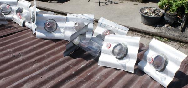 light-bulbs-roof-cheap-water-bleach