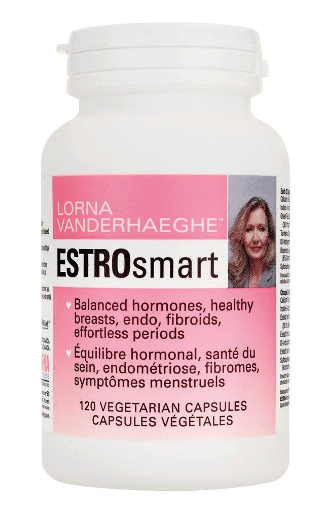 lorna-vanderhaeghe-estrosmart-pills