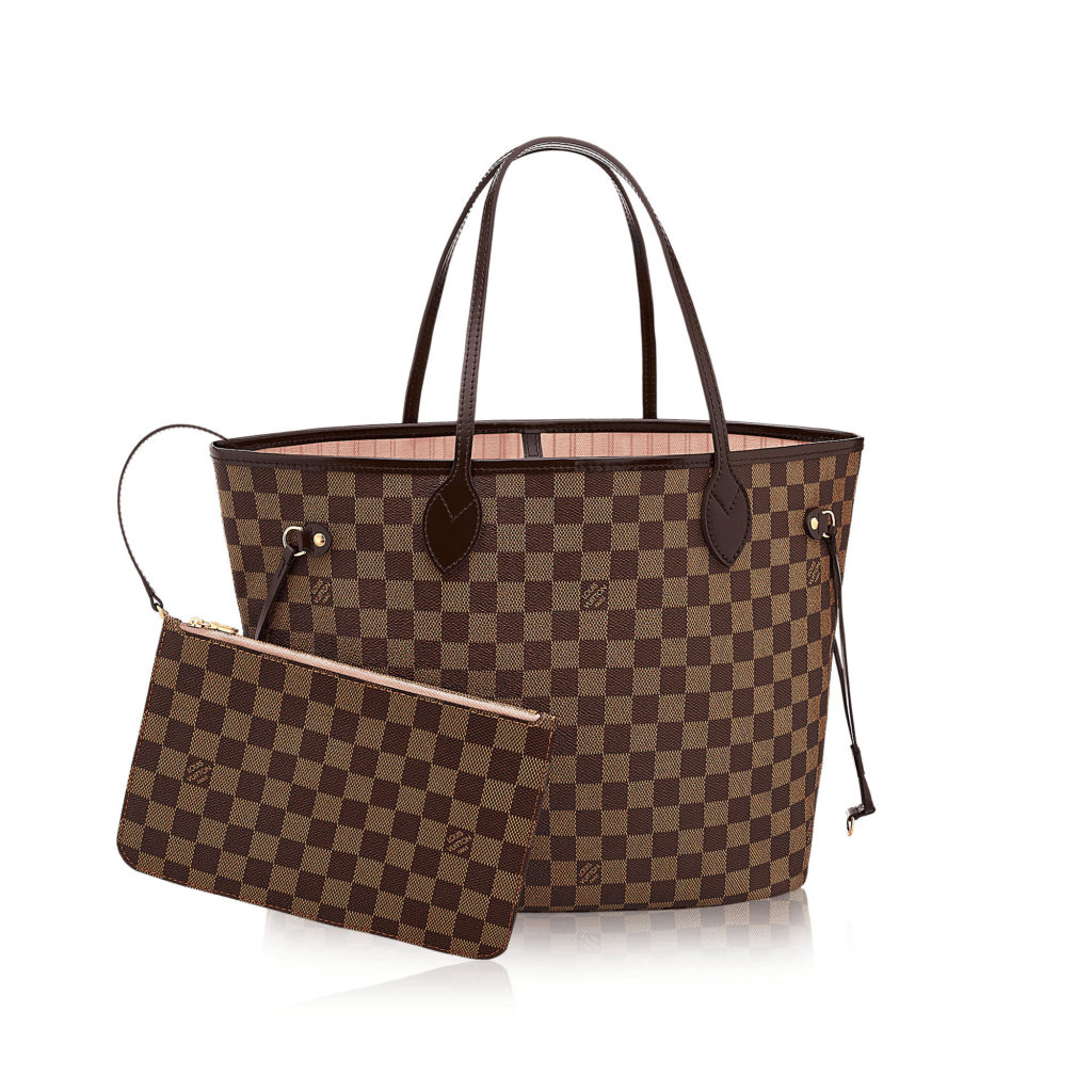 "448548b3088c The Fanciest ""It"" Bags that Wealthy Women Carry as Status Symbols ..."