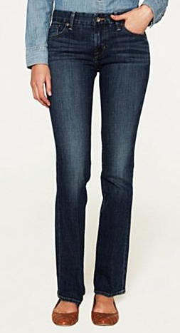 lucky-brand-jeans-sweet-jean-boot