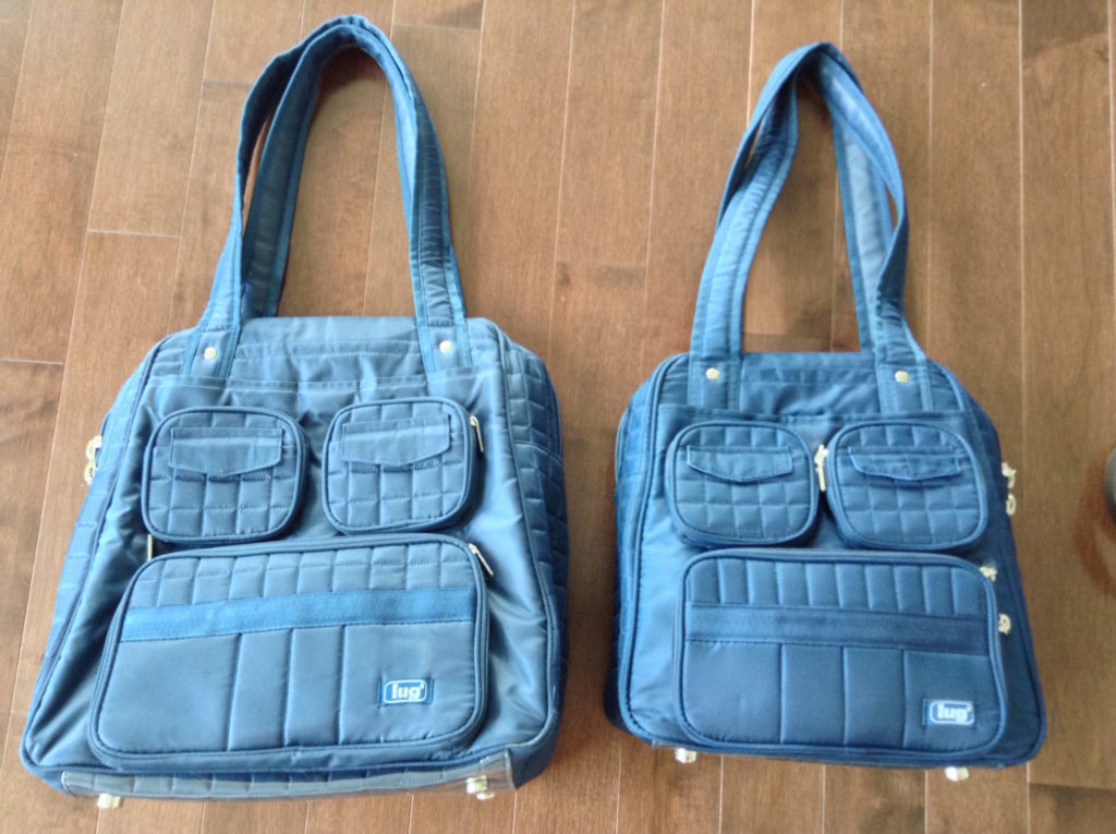 lug-totes-review-blue-travel-large-and-small