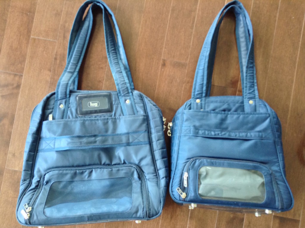 lug-totes-review-blue-travel-large-and-small-back