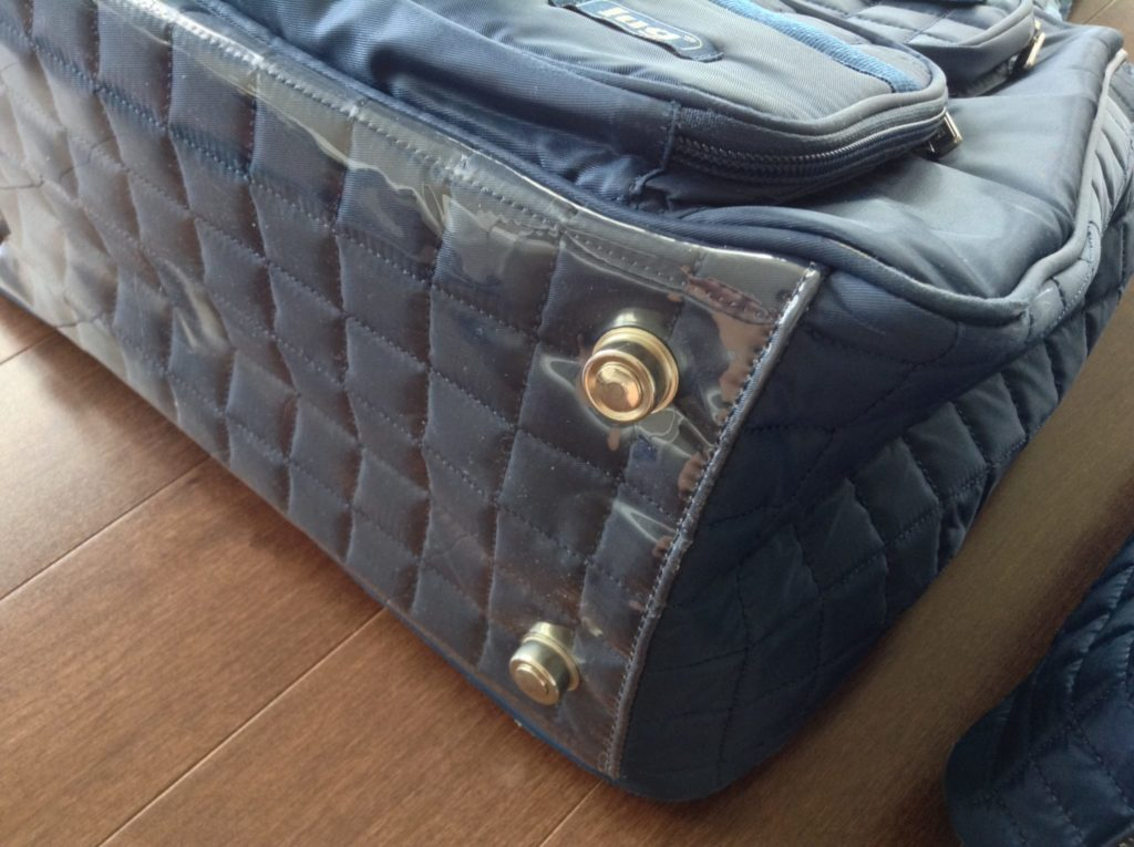 Style Shopper The Ultimate Review Of Dagne Dover 15 Lug