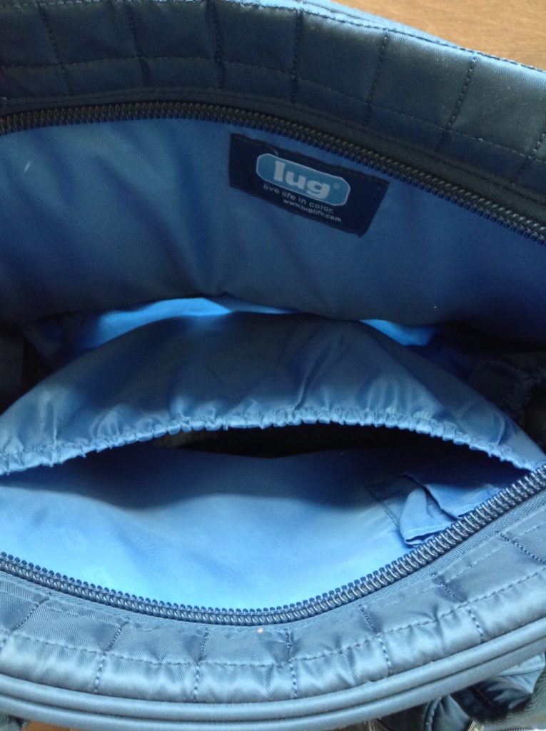 lug-totes-review-blue-travel-large-and-small-inside