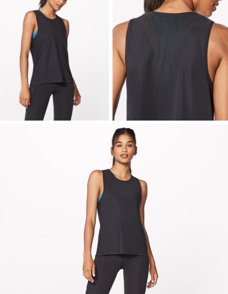 https://shop.lululemon.com/p/women-tanks/Run-On-Tank/_/prod8690526?Ntt=run%20tank&gender=women&rcnt=0&cnt=202&color=LW1AMKS_0002