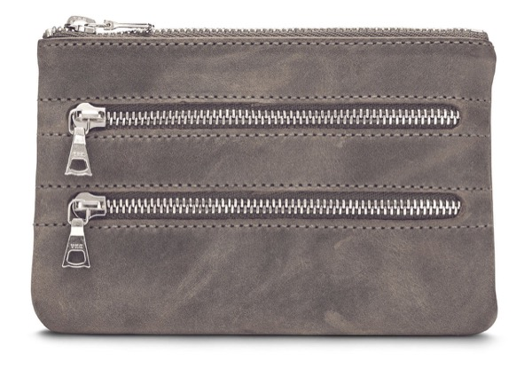 m0851-Flat-Zip-Around-Wallet