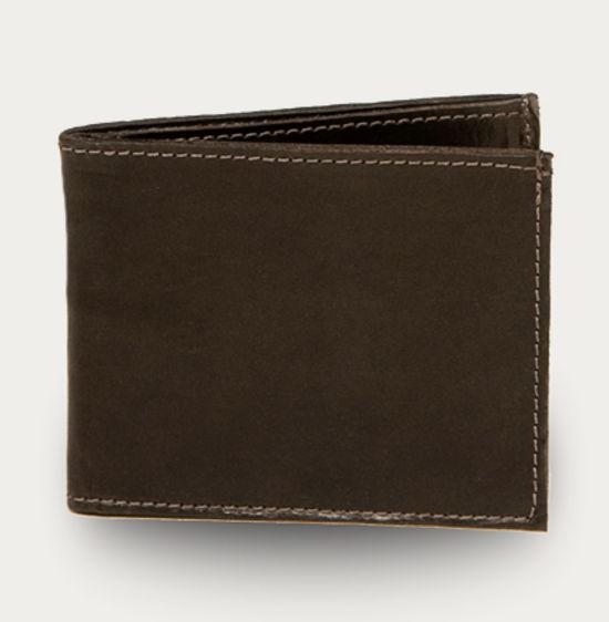 m0851-mens-wallet