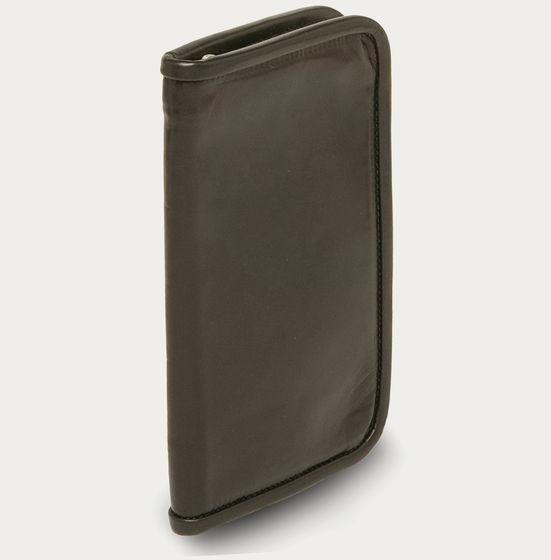 m0851-womens-wallet