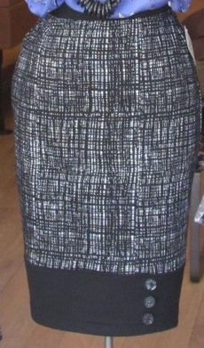 mandala-designs-black-and-white-skirt-only