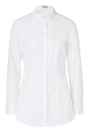 mango-white-shirt-long-sleeve
