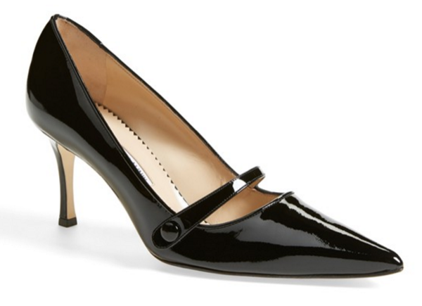 http://shop.nordstrom.com/s/manolo-blahnik-mladari-mary-jane-pump-women/3209295