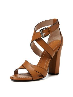 massimo-baldi-chunky-wooden-heel-sandals