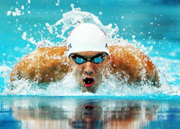 michael-phelps-great-swimmer-olympian-22-medals