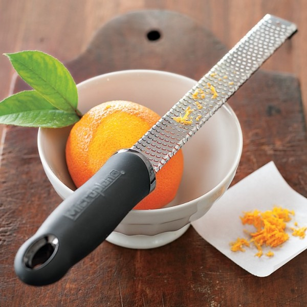 microplane-rasp-grater-williams-sonoma-zest