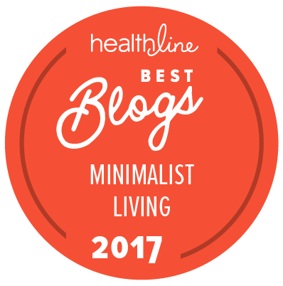 http://www.healthline.com/health/minimalist-living-best-blogs-of-the-year#2