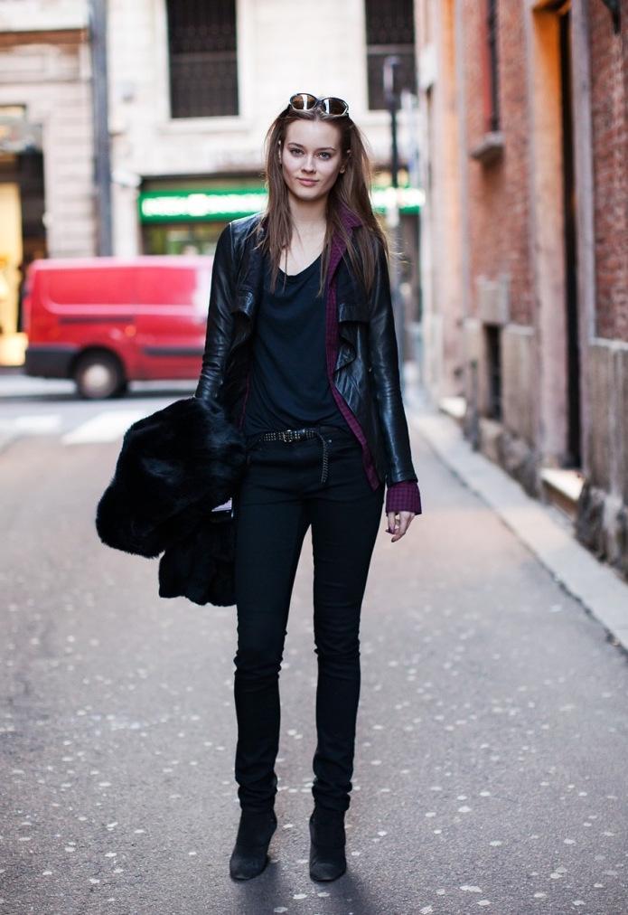 model-off-duty-style-all-black