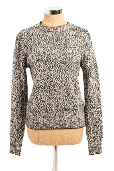 moncler-wool-sweater