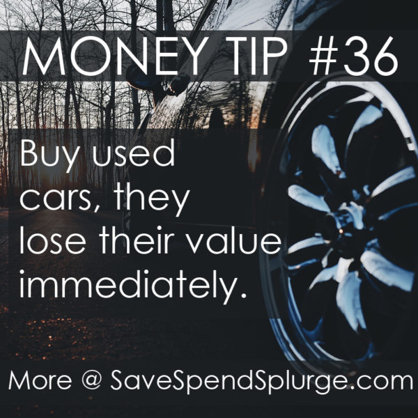 https://www.savespendsplurge.com/more-money-tips-for-the-rest-of-us/