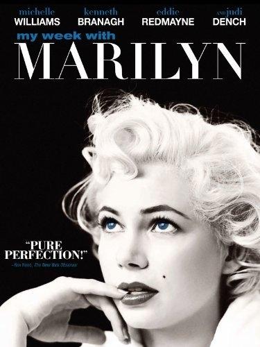 movie-my-week-with-marilyn