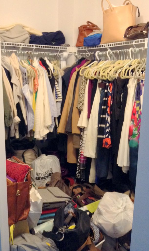 moving-closet-mess-wardrobe