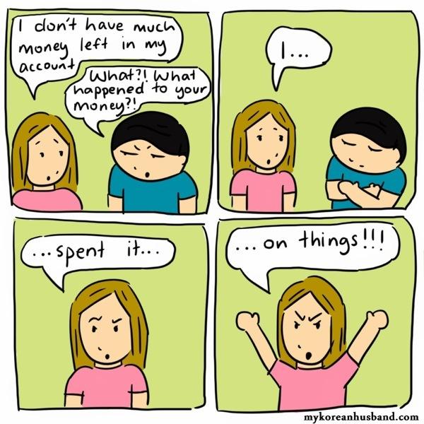 my-money-korean-husband-funny-comic