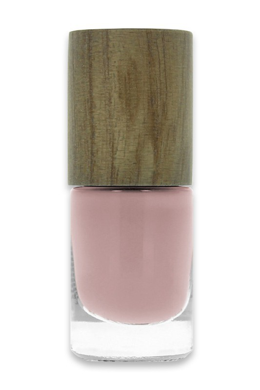 nail-polish-7-free-8-free-bo-ho-green-revolution-plume-24-color