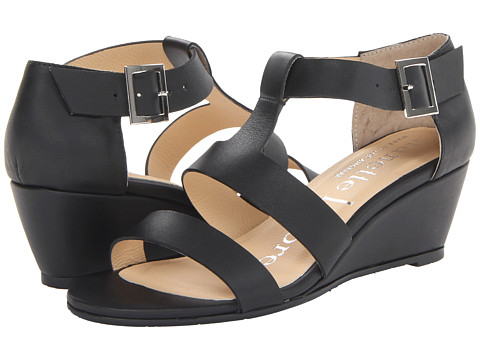 nanette-lepore-absolute-wedge-heel-sandals