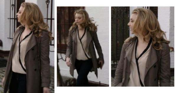 natalie-dormer-elementary-irene-adler-outfit-wardrobe-underground-trench-coat