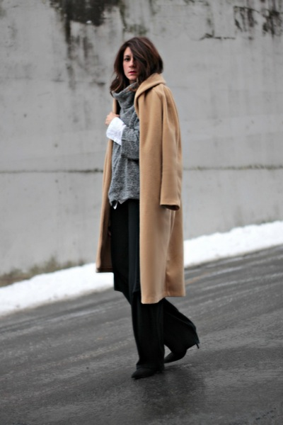 neutrals-with-flair-2014-01-its-not-that-deep