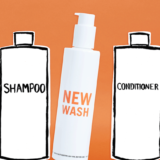 https://www.forbes.com/sites/kristenphilipkoski/2016/09/30/bumble-bumbles-founder-wants-you-to-never-us-shampoo-again/#17f29dbb4a01