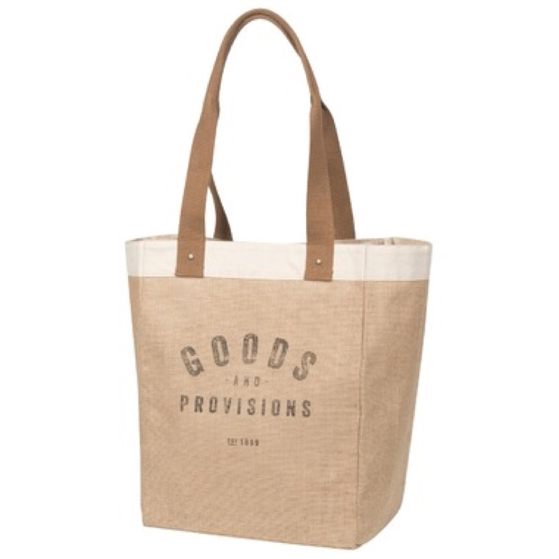 now-goods-and-provisions-tote-jute
