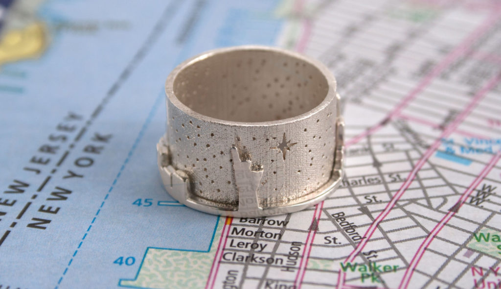 nyc-skyline-background-ring-etsy