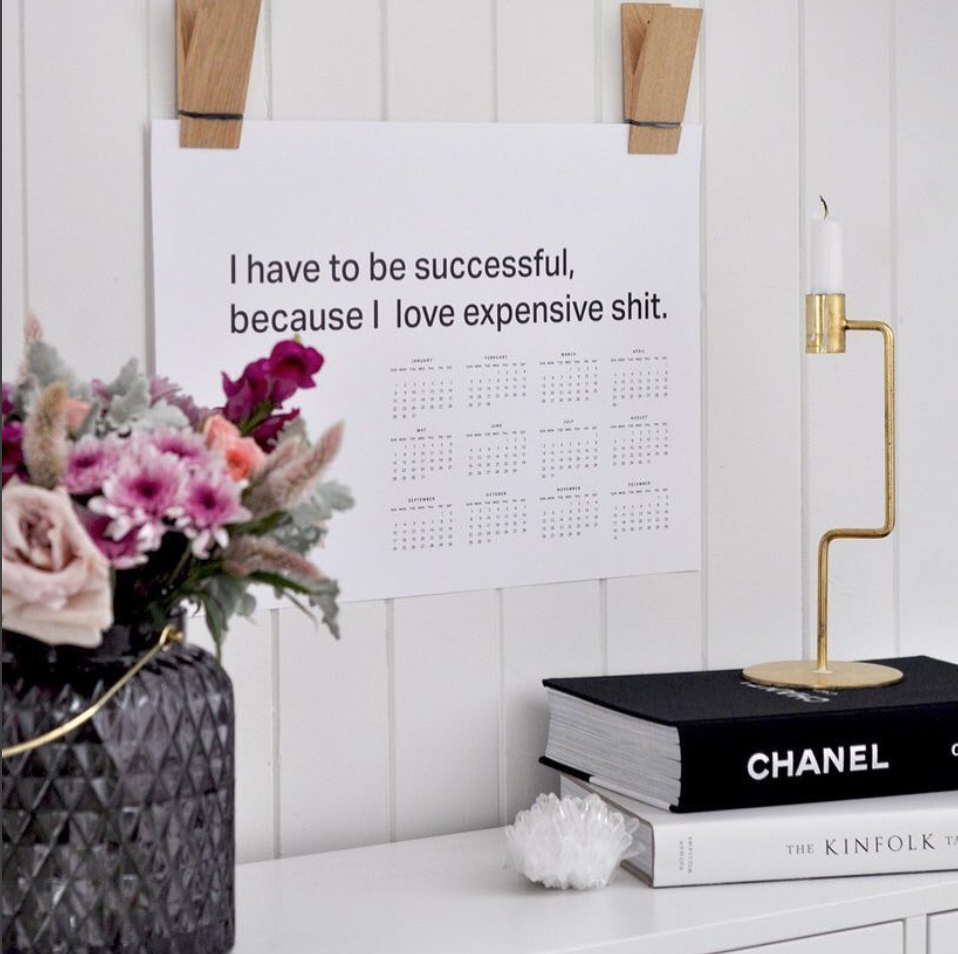 https://www.oliveetoriel.com/products/i-have-to-be-successful-because-i-love-expensive-sh-t-2018-calendar-portrait
