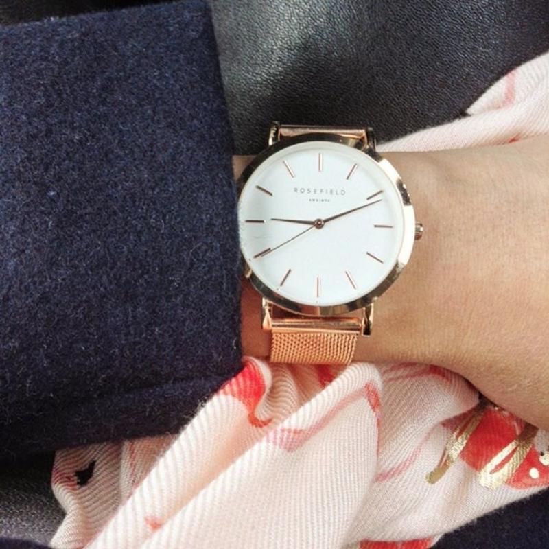 https://www.instagram.com/p/BNhquR-hcKK/?taken-by=saverspender