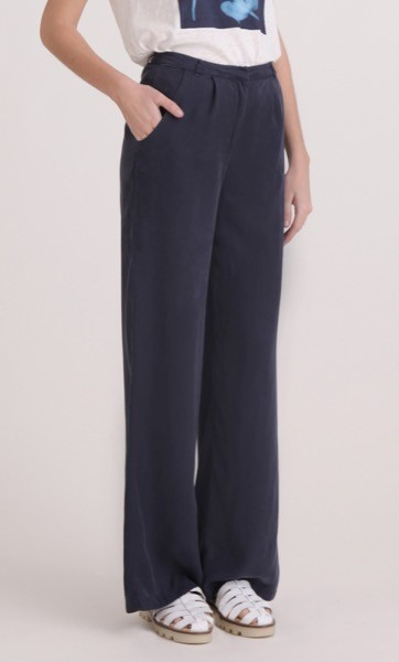 paloma-s-tencel-wide-leg-pants