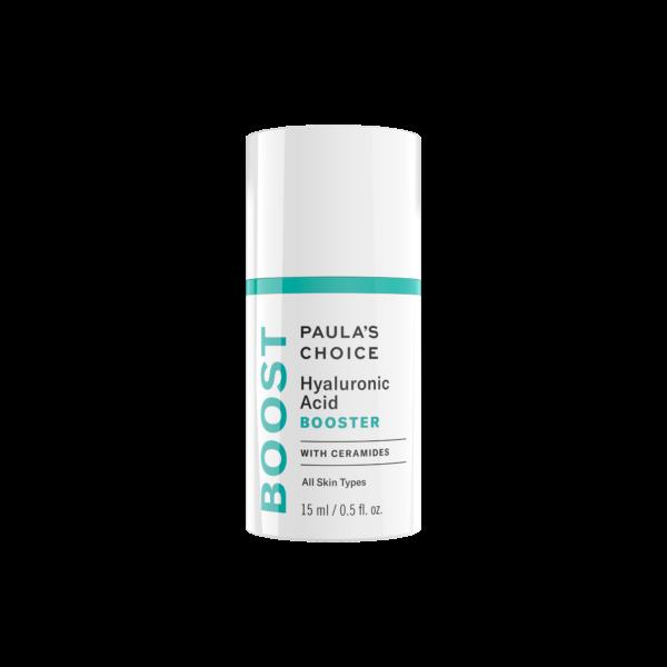 https://paula-choice-usca.pxf.io/c/1130686/311423/4801?u=https%3A%2F%2Fwww.paulaschoice.com%2Fhyaluronic-acid-booster%2F786.html