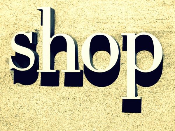 photograph-travel-new-york-city-nyc-usa-shop-sign-shopping