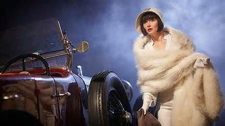 phryne-fisher-white-coat-2