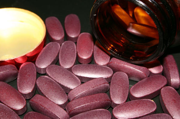 pills-health-medicine-sickness
