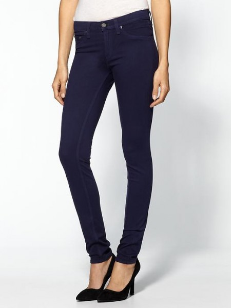 piperlime-navy-the-legging-W1503O163-rag-and-bone-skinny-jeans