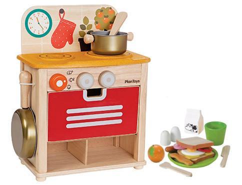 plan-toy-smini-kitchen-set-with-breakfast