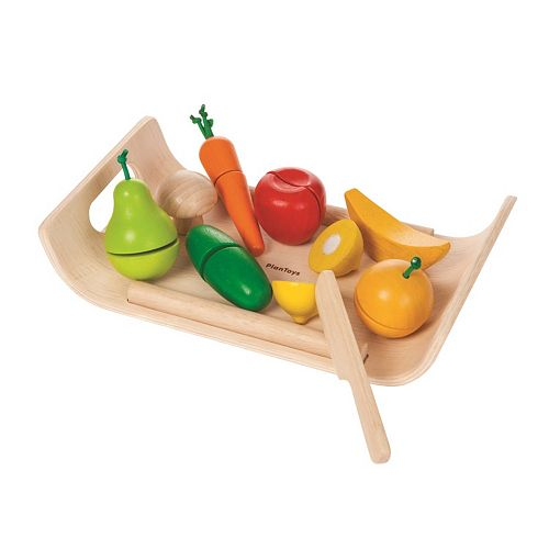 plan-toys-sliceable-vegetable-and-fruit