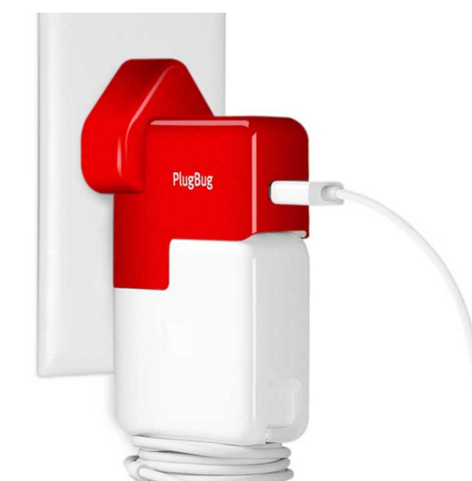 plug-bug-macbook-travel-adapter