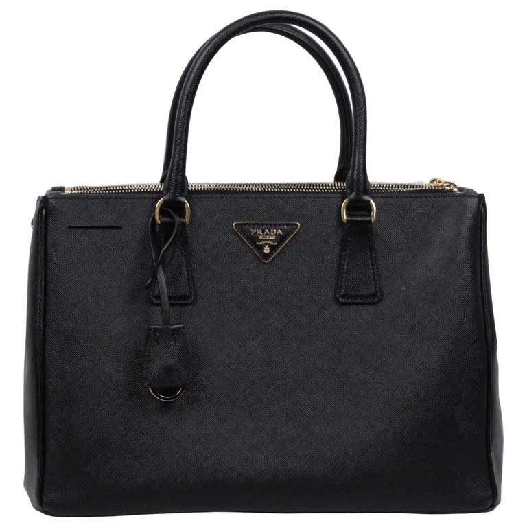 prada-satchel-saffiano-leather-black