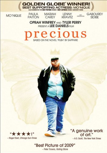 precious-film-dvd-cover