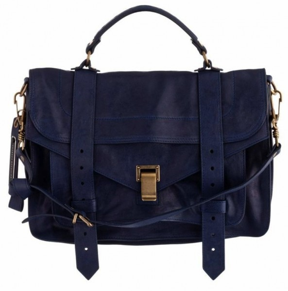 proenza_schouler_ps1_medium_lux_midnight_bag-shopping-wardrobe-things